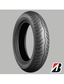 Front Tyre Bridgestone 130/70 ZR 18 E-Max F  TL