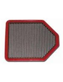 Air filter BMC Performance Yamaha YZF-R1 2002 to 2003