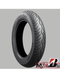 Pneu avant Bridgestone 110/90 H 19 E-Max F TL