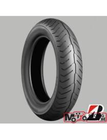 Pneu avant Bridgestone 120/70 ZR 19 E-Max F  TL