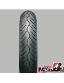 Pneu avant Bridgestone 120/70 H 21 G 721 -G TL