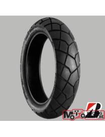 Rear Tyre Bridgestone 160/60 HR 15 TW 152  TL
