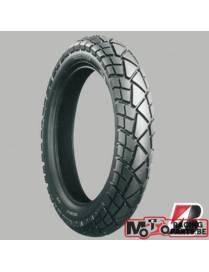 Rear Tyre Bridgestone 120/90 P 16 TW 202  TL