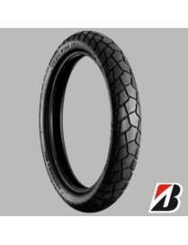 Front Tyre Bridgestone 120/70 HR 17 TW 101  TL