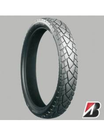 Front Tyre Bridgestone 80/100 P 19 TW 201  TT
