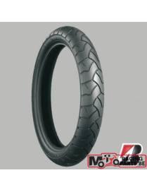 Pneu avant Bridgestone 90/90 V 21 BW 501 -G TT