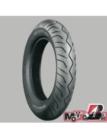 Front Tyre Bridgestone 120/70 S 14 Hoop B03  TL