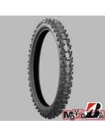 Front Tyre Bridgestone 80/100 M 21 X 20 F  TT
