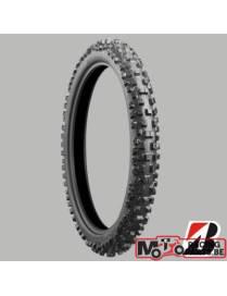 Front Tyre Bridgestone 80/100 M 21 X 30 F  TT