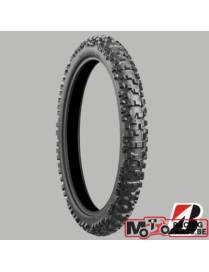 Front Tyre Bridgestone 80/100 M 21 X 40 F  TT