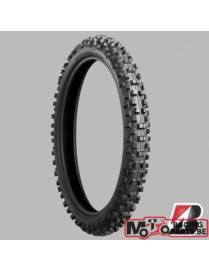 Front Tyre Bridgestone 60/100 M 14 M 203  TT