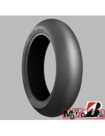 Pneu arrière Bridgestone 190/650 17 V 01 R TL