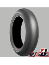 Pneu arrière Bridgestone 120/600 17 V 02 R TL