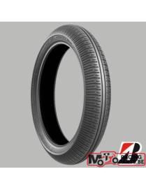 Pneu avant Bridgestone 90/580 17 W 01 F TL