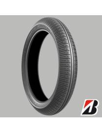 Front Tyre Bridgestone 110/590  17 W 01 F  TL