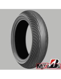 Pneu arrière Bridgestone 120/595 17 W 01 R TL