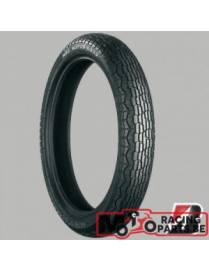 Front Tyre Bridgestone 3.00 S 18 L 303  TT