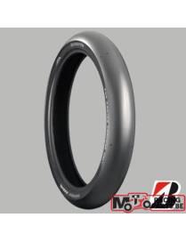 Pneu avant Bridgestone 125/600  16.5 BM 01  TL