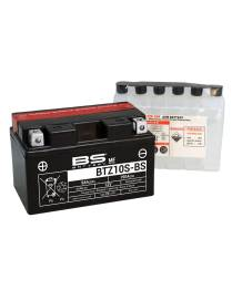 Batterie BS gel BTZ10S-BS 8,6Ah 12v