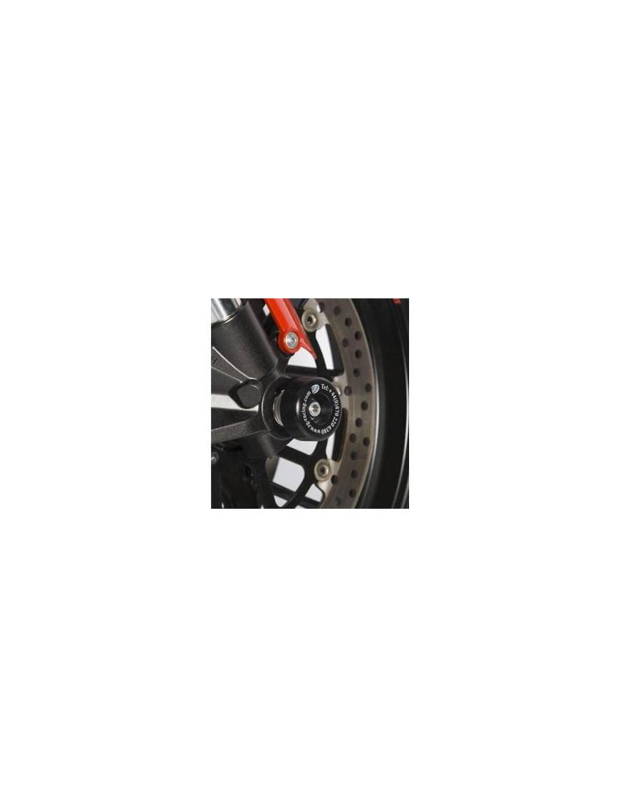 Protection de fourche R&G Ducati
