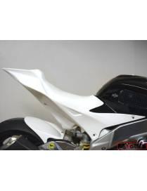 Garde boue arrière Motoforza Aprilia RSV4 Factory 2009 à 2013