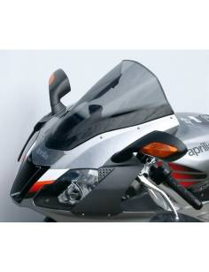 Bulle MRA racing Aprilia RSV1000 2004 à 2009