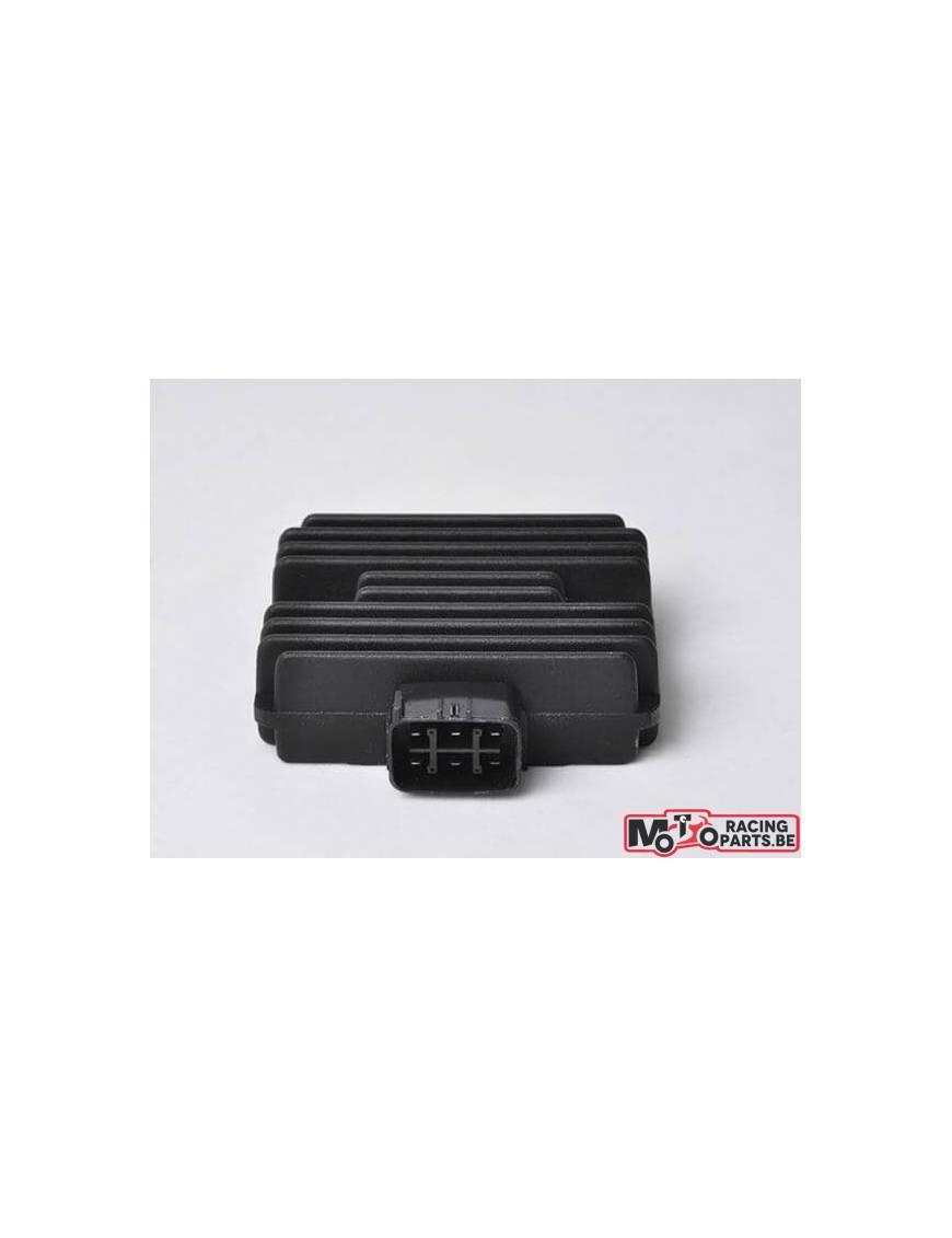 Régulateur de tension pour MBK / Suzuki / Yamaha R6