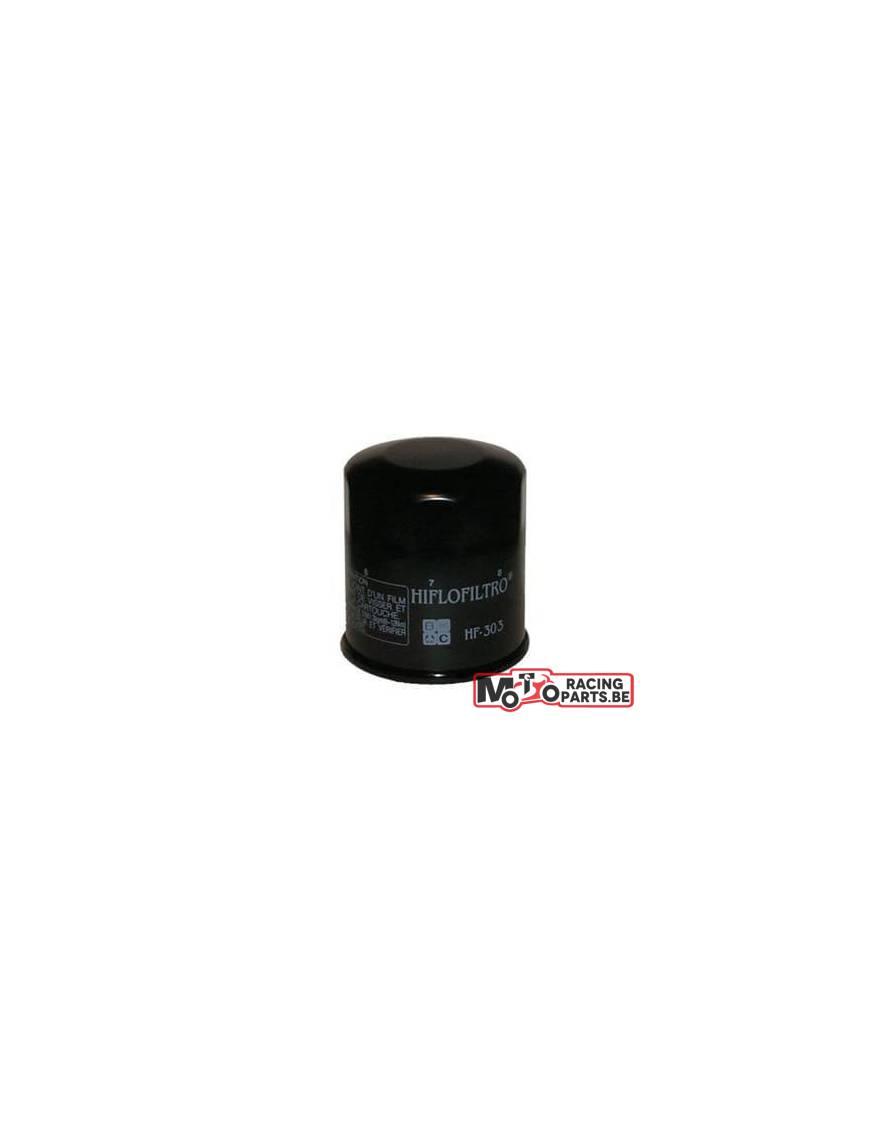 Oil filter Honda HF303