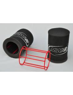 Air filter  MWR Performance Honda VTR1000 SP1/SP2