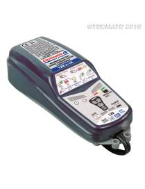 Battery charger Optimate 4 Special edition BMW 12V 1A