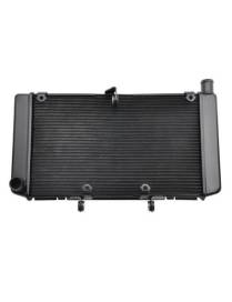 Water radiator for Honda CB 600 Hornet 2008 to 2013