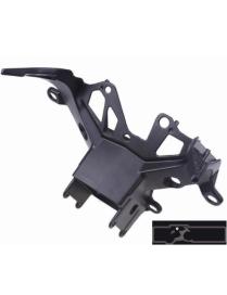 Fairings holder aluminium BMW S1000RR 2009 to 2014
