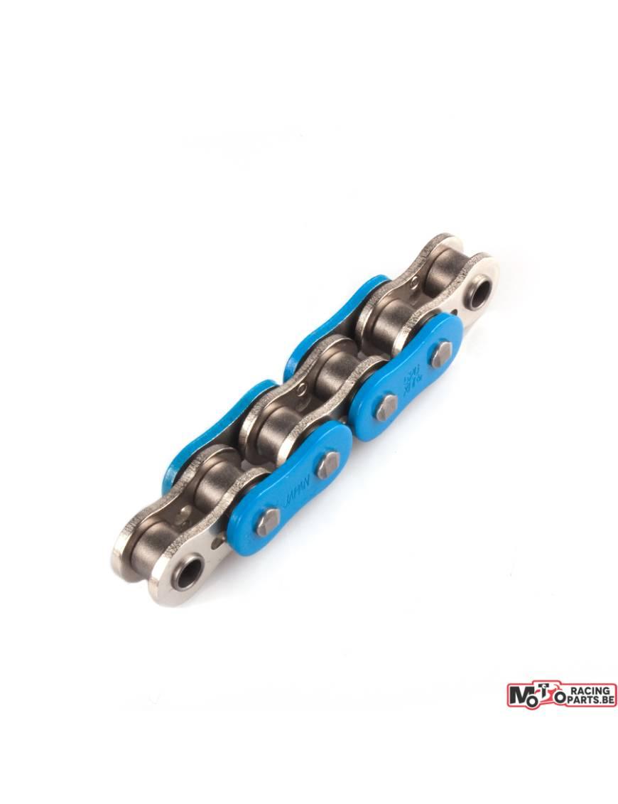Transmission chain Afam A525XHR3-B Blue