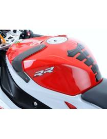 Tank Sliders for BMW S1000RR 2015 to 2018