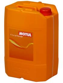 Huile Motul 300V 10W40 Factory Line Road Racing - 20 Litres