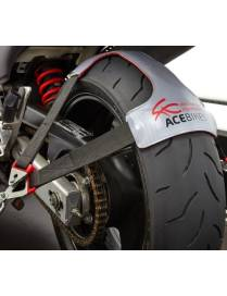 Strap Tyrefix basic wheel motorcycle