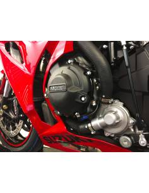 Moto GP Paddock Rain Cover Suzuki GSX-R 750