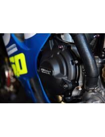 Engine cover kit GB Racing Suzuki GSX-R 1000 2017 to 2018