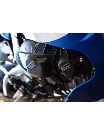 Protection pulse / timing cover GB Racing Suzuki GSX-R 1000 2017 to 2018