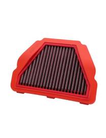 Air filter BMC Performance Yamaha YZF-R1 / R1M / MT10 2015 to 2018