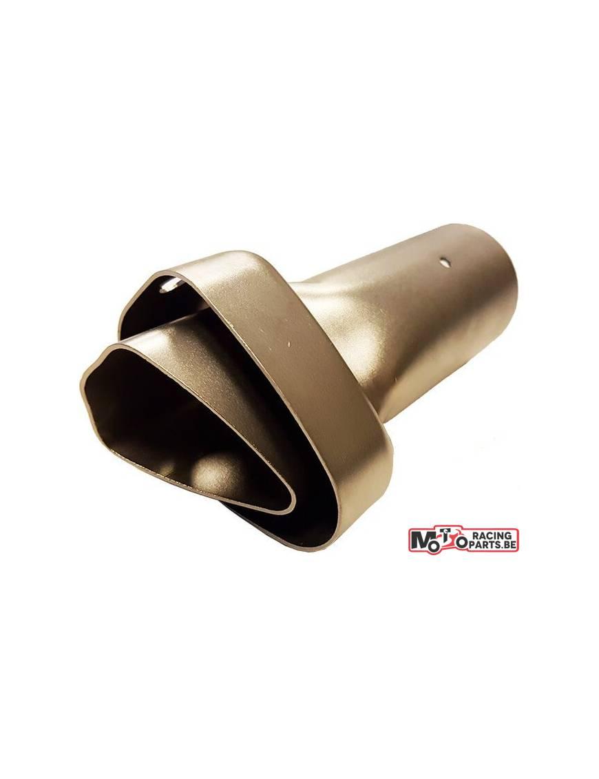DB Killer Spark - Diameter 40mm G9954
