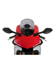 Windshield MRA Racing Yamaha YZF-R1 / R1M 2015 to 2018 (+20mm)