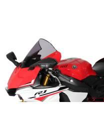 Windshield MRA Racing Yamaha YZF-R1 / R1M 2015 to 2018 (+20mm)