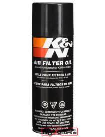 Produits d'entretien filtre à air K&N 99-0506