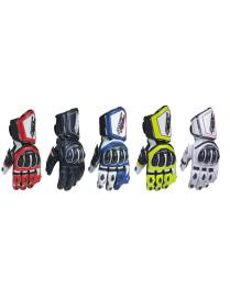 Gloves RST Tractech Evo Race 3