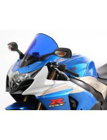 Windshield MRA Racing Suzuki GSX-R 1000RR 2009 to 2016 (+50mm)