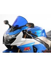Windshield MRA Racing Suzuki GSX-R 1000RR 2009 to 2016 (+50mm)