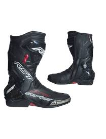 Boots RST Pro Series Black