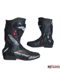 Boots RST Pro Series Black
