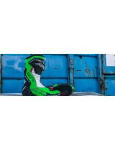 Bottes RST Pro Series racing